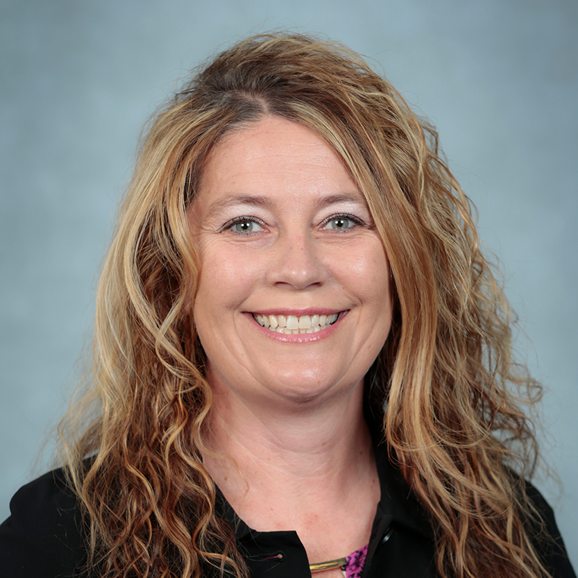 Meet Sandra Smart, our Technology & Commercialization Business Consultant