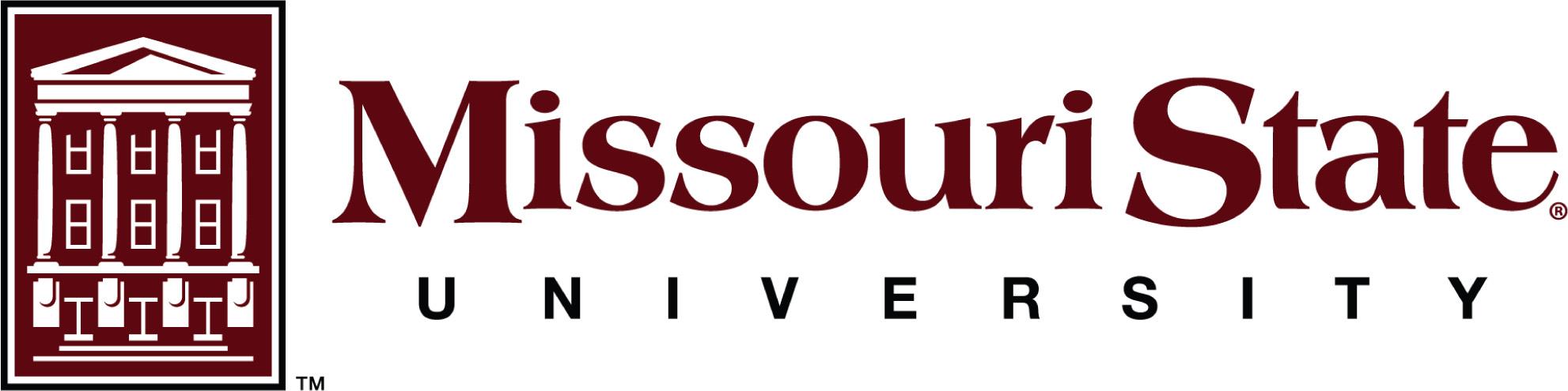 Missouri State University