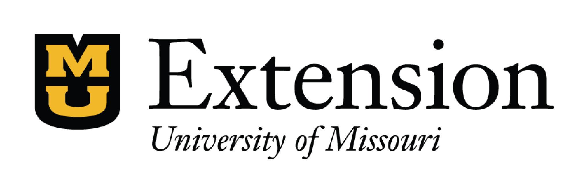 University of Missouri Extension Business Development