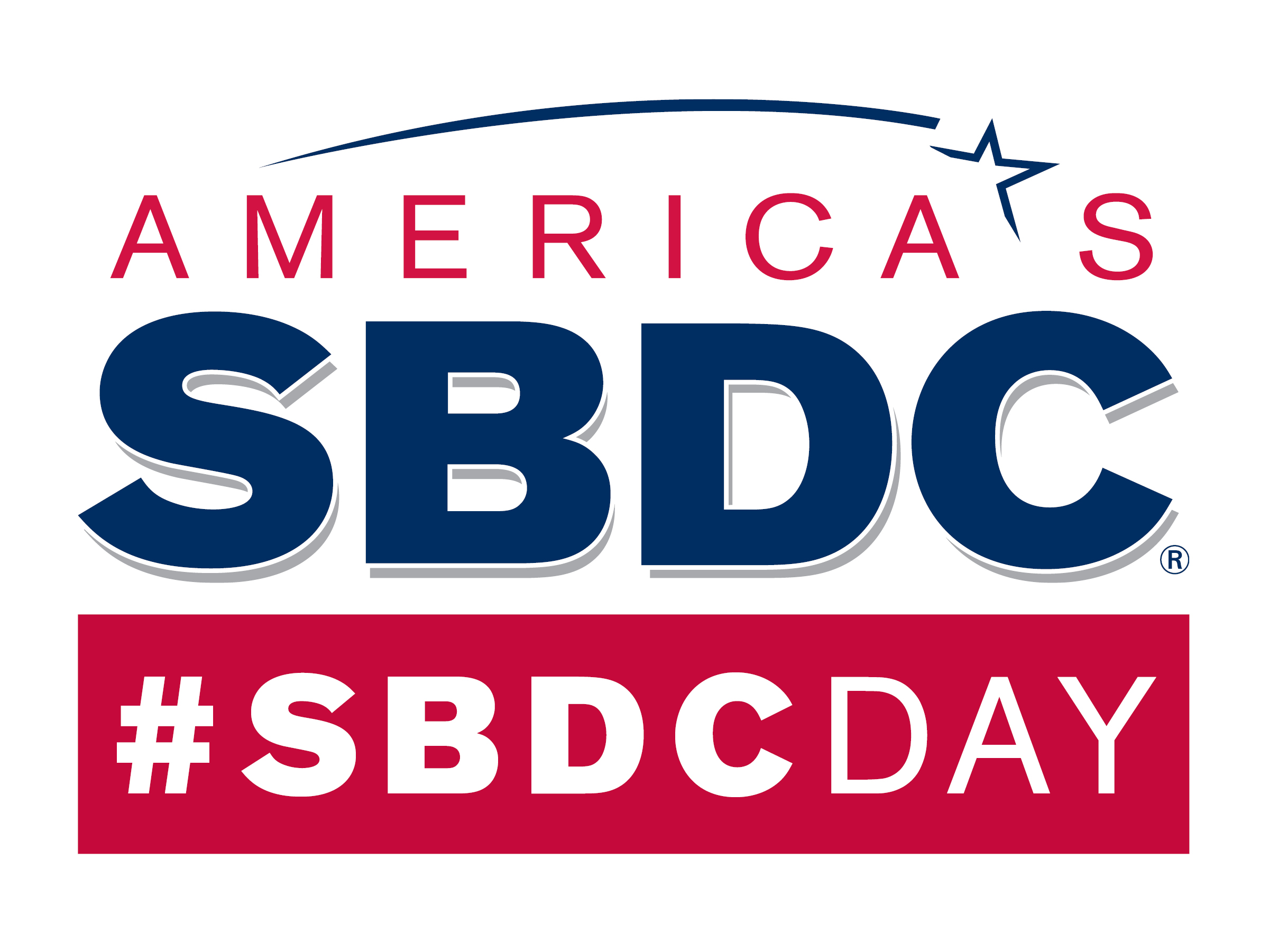 Celebrating 40 Years! America's SBDC Day on March 18